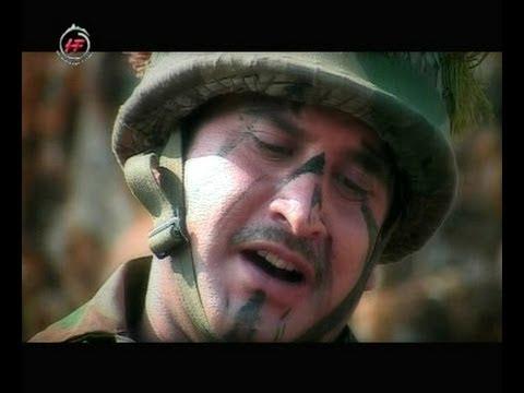 Gharwali Song Su Kani Duty Album Salyana Syali