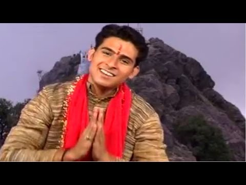 Kartik Swami Ka Danda – Garhwali Bhakti Video Song