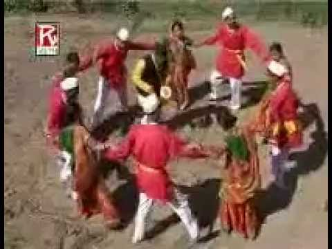 Kumaoni Jhoras – Folk Songs Of Kumaon Uttarakhand – Kumaoni Dance Part 16