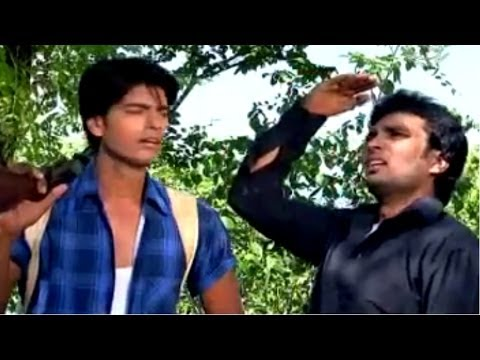 Manswag (मनस्वाग) – Old Superhit Garhwali Feature Film