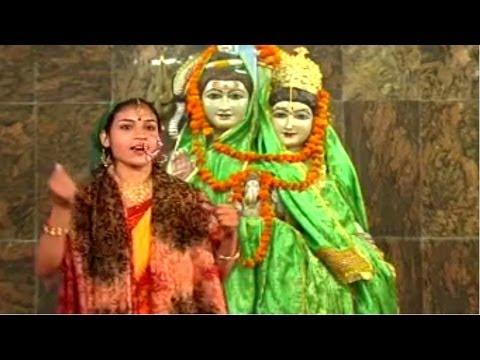 Mata Cha Dharti Pita Cha Swarg – Garhwali Bhakti Video Song