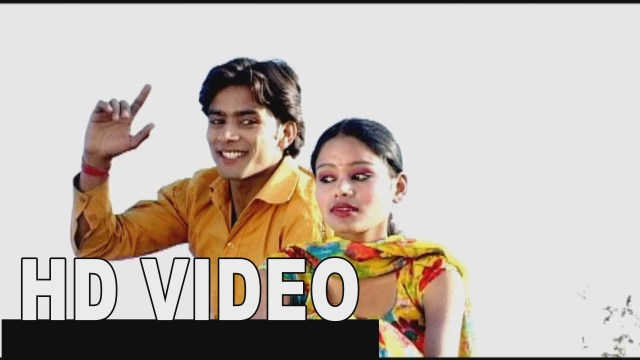 Mohni Haye tu Che roope Ki Bhagyani | Dalveer Gaddeshi | Feat. Jaspal panwar