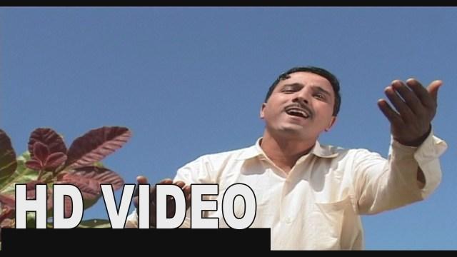Myaru Raibaar Garhwali Song – Chuma Bou Ki cheli – Manbar Singh Rawat