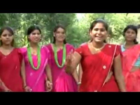 Nepal Lok Deuda Geet | Super Hit Nepali Deuda Song 66