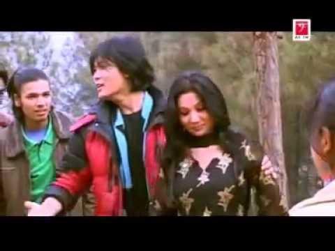 Nepal Lok Deuda Geet | Super Hit Nepali Deuda Song 80