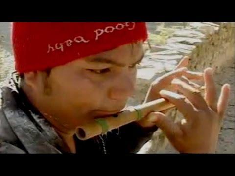 Nepal Lok Deuda Geet | Super Hit Nepali Deuda Song 57