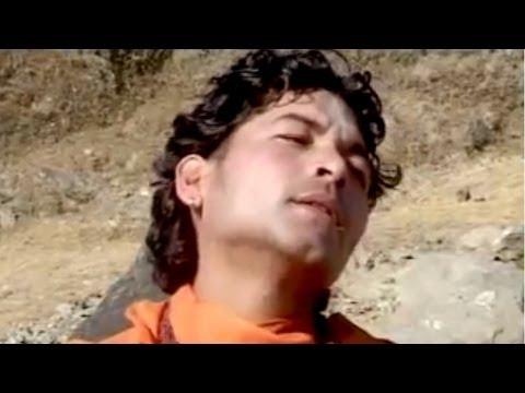 Nepal Lok Deuda Geet | Super Hit Nepali Deuda Song 39