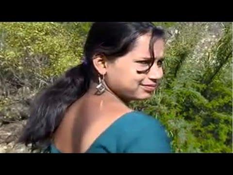 Nepal Lok Deuda Geet | Super Hit Nepali Deuda Song 34