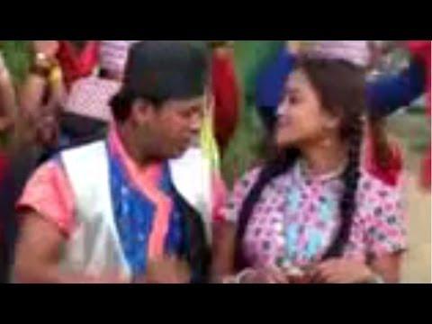 Rai Jhuma | Nepal Lok Deuda Geet | Super Hit Nepali Deuda Song 27
