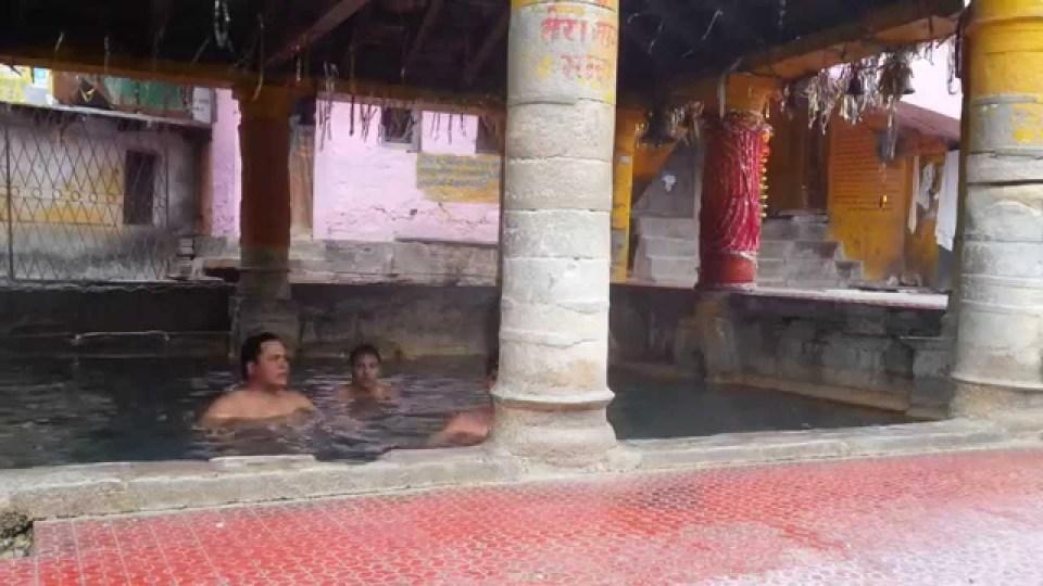 Ganga Nath Jagri Vol 4 – Kumauni Video Song Part 01