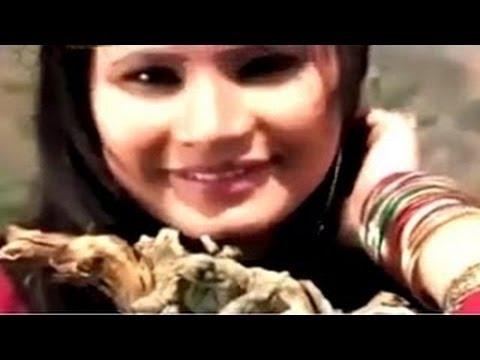 Tilbada Bazaar (तिलबडा बाजार) – Garhwali Video Song