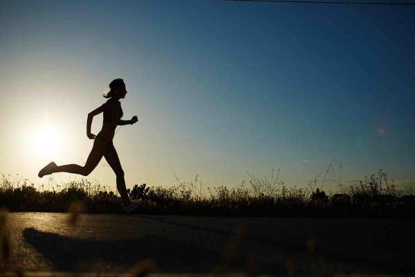 Athletic Performance - Garibaldi Health Clinic