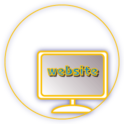 web関連作品