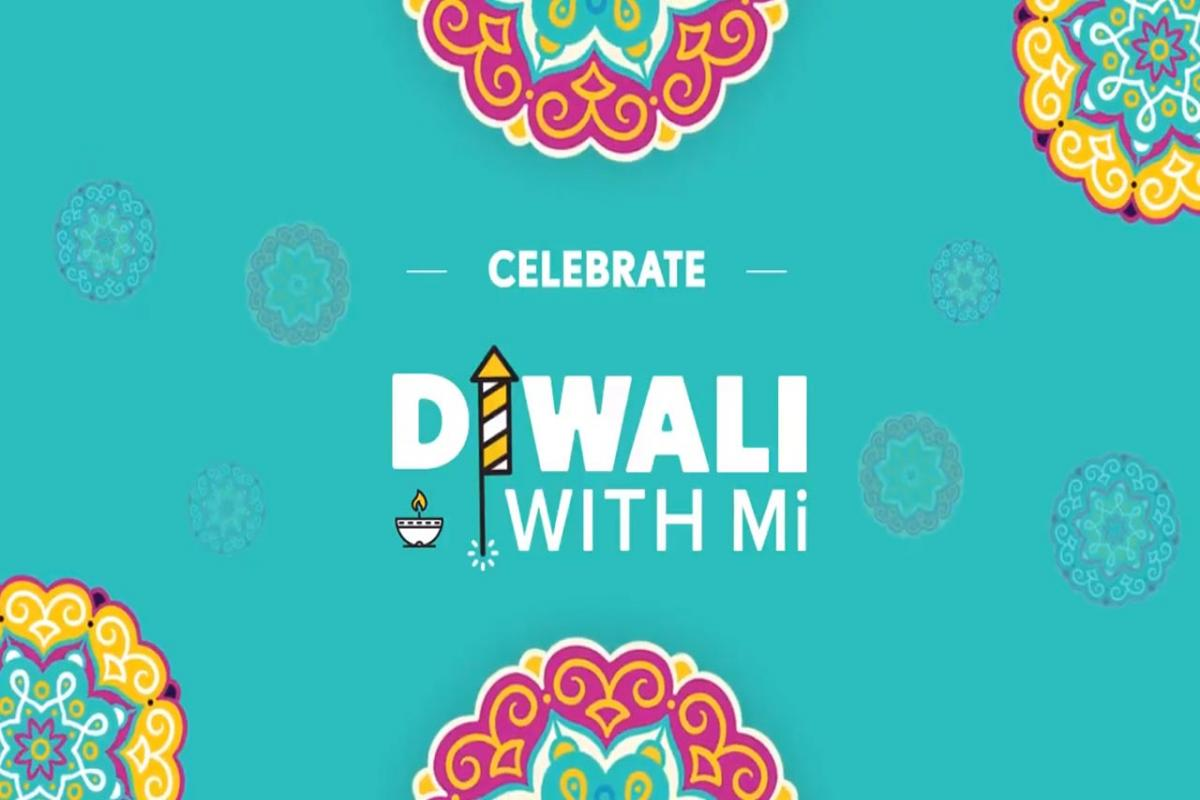 Grab Redmi K20 Pro, Poco F1 And More Mi Phones On Diwali With Mi Offers | GarimaShares