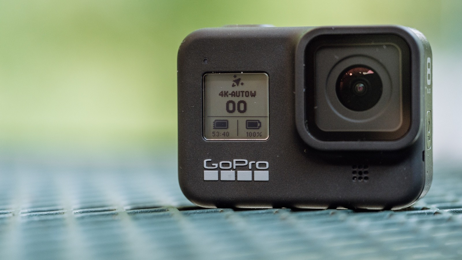 All New GoPro Hero 8 Black Will Take Your Breath Away | GarimaShares