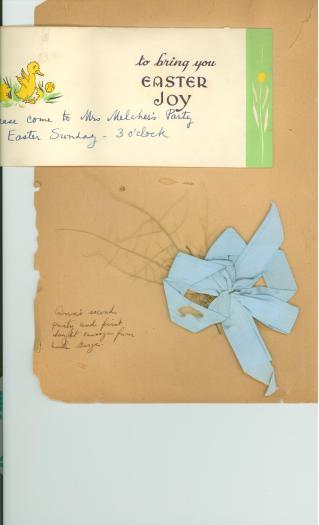 Anne W Rowe 1936b1