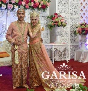 paket-pernikahan-2019-jakarta-timur
