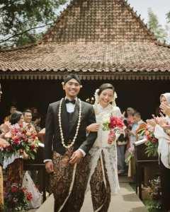 sanggar-rias-pengantin-bekasi-paket-pernikahan