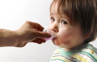 bolehkah-kanak-kanak-bawah-umur-2-tahun-minum-ubat-batuk