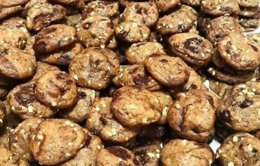 chewy-chocolate-chip-cookies-ala-subway-yang-sedap