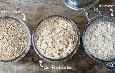 nak-diet-jangan-tersilap-pilih-ada-pelbagai-jenis-oat-di-pasaran