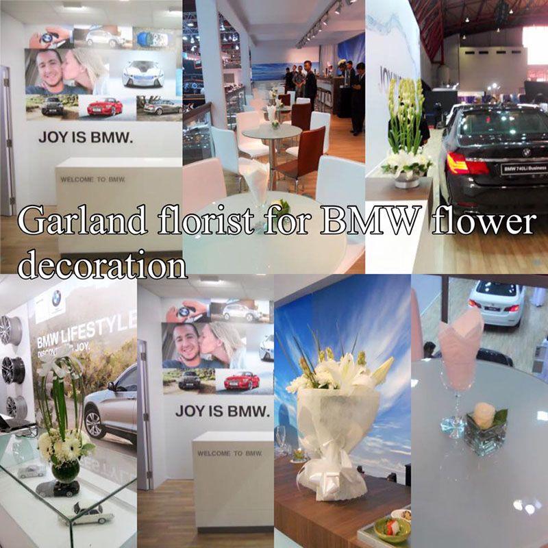 garland_florist-events-bmw