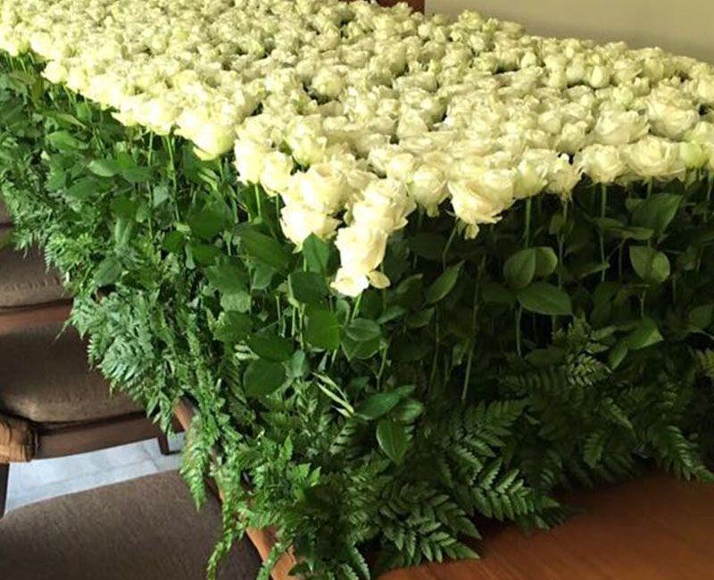 garland_florist-events-kemang_residence