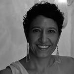 Valeria Florescano