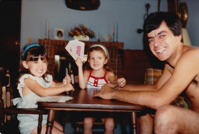 IMG_Aug 1981_0004