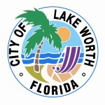 cityoflakeworth-logo