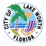 cityoflakeworth-logo