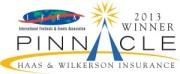 Pinnacle-Logo-Winner-2013