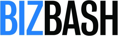 BizBash_logo_high1