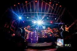Copyright_2017_©_VMAstudios_02-10-2017_Garlicfest_Photographer_Justin_Original_73