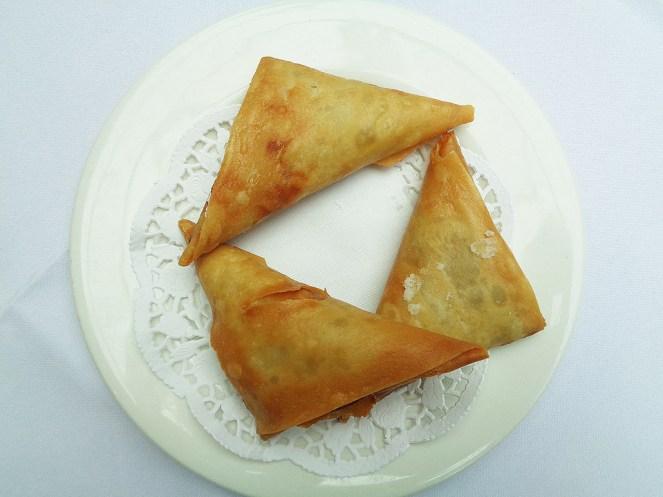 beef-curry-samosas
