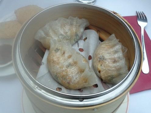 dumplings-3