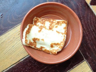 grilled-halloumi-cheese