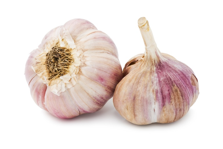 680 px Garlic heads Fotolia_59757393_Subscription_Monthly_M garlic plant structure garlic matters