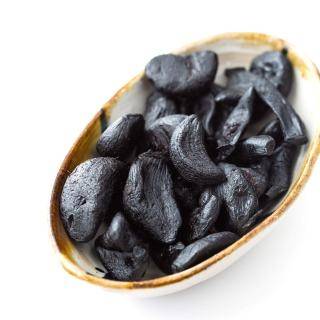 BLACK GARLIC 101 – QUESTIONS AND ANSWERS