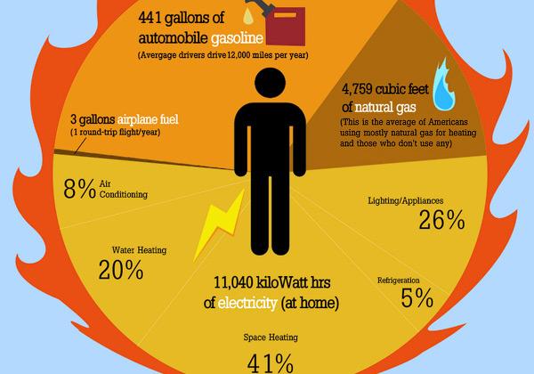 https://i1.wp.com/garmahis.com/wordpress/wp-content/uploads/2010/09/american-energy-consumption.jpg