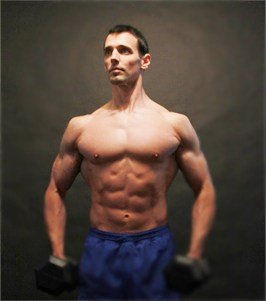 Choose your Intermittent Fasting protocol and get lean like Dr. Berardi