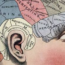 Rewire your brain in 30 seconds