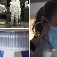 Why COVID-19 and Influenza Pandemics Will Not Disappear