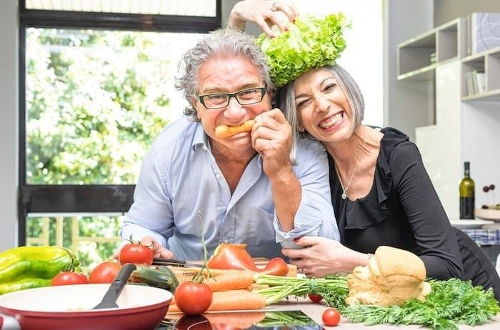 Your plant-based diet needs fiber and cruciferous veggies