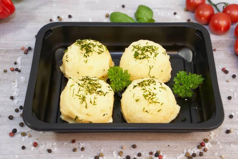 babcine-smaki-ziemniaki-puree
