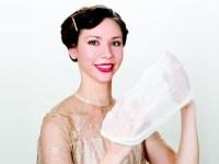 Makeup Guard 50 Piece – In Dispenser Box