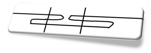 Seam class-5: Ornamental seam