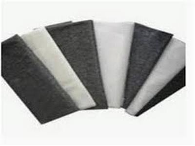 Poly amide coated interlining