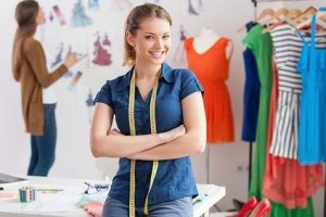 Roles and Responsibilities of a Garment Merchandiser in Apparel Industry