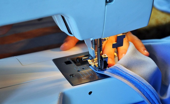 How to increase employee motivation in a textile manufacturing company